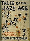 JohnHeld Tales of the Jazz Age 1922.jpg