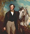 John Bligh Monck.jpg