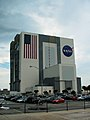 John F. Kennedy Space Center, Merritt Island, Florida (440348) (9477599956).jpg