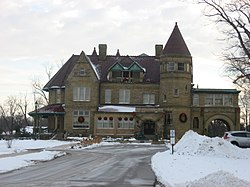 John H. Bass Mansion.jpg