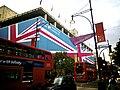 John Lewis, Oxford Street (17607075420).jpg