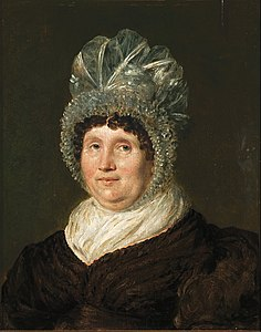 John Linnell - Mrs Clare - Google Art Project.jpg