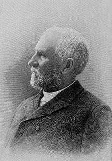 John Livingstone Nevius American missionary