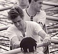 John M Russell rowing.jpg