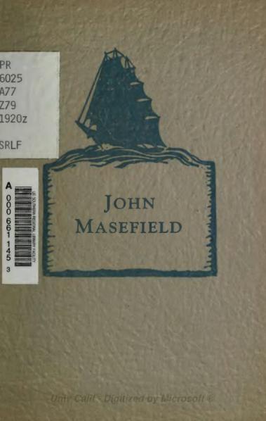 File:John Masefield.djvu