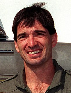 John Stockton American basketball player