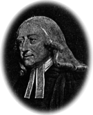 John Wesley clipped.png