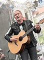 Johnny Logan - NDR Hafengeburtstag 2017 22.jpg