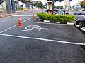 Johor Delights - Disabled Parking.jpg