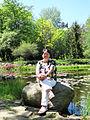 Jolanta Dyr - 19-05-2013.jpg