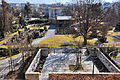 Jona (SG) - Friedhof IMG 7168.JPG