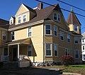 Jonathan Dexter Record House Quincy MA.jpg