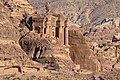 Jordan 2011 - Monastry.jpg