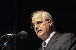 Jorge Taiana (2013).jpg