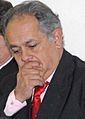 José María Cuenca Exrepresor de la provincia de Misiones.jpg