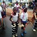 Jos Carnival 57.jpg