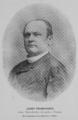 Josef Frankovsky 1891 Mulac.png