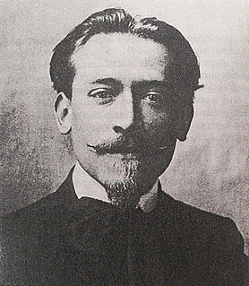 Joseph Canteloube French composer, musicologist, and author