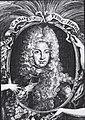 Joseph Karl von Pfalz Sulzbach a.jpg