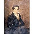 Joseph Wood - William Winston Seaton - NPG.74.8 - National Portrait Gallery.jpg