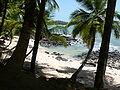 Joseph island beach 1.jpg