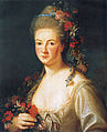 Josepha Seyffert by Johann Peter Hoffmeister.jpg