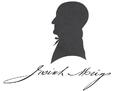 Josiah Meigs silhouette.png