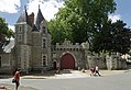 Josselin (Morbihan). (35211154793).jpg