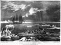 Journal of a Voyage to Greenland, in the Year 1821, plate 16.png