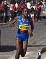 Joyciline Jepkosgei 2017 Prague Half Marathon.jpg