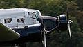 Ju-Air Junkers Ju-52-3m D-CDLH OTT 2013 02.jpg