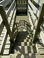 JuBla Turm Sirnach Treppe.JPG