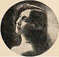 Juana Inés de la Cruz - Winétt de Rokha.jpg