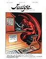 JudgeMagazine26Oct1901.jpg