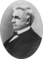 Judge Aaron Goodrich of Minnesota.png