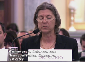 Judith Curry testimony at the Subcommittee on Space, Science, and Competitiveness on December 8 2015.png