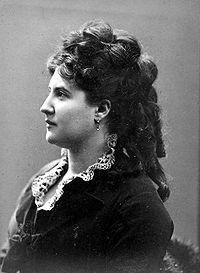 Judith Gautier circa 1880.jpg