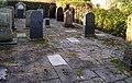 Juedischer Friedhof Groetzingen.jpg