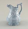 Jug (England), 1840 (CH 18707931).jpg