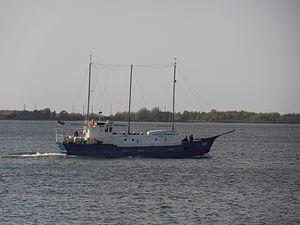 Juku 1954 Tallinn-Aegna 18 May 2012.JPG