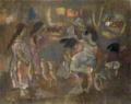 JulesPascin-1924-Near Tunis.png