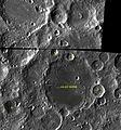 Jules Verne sattelite craters map.jpg