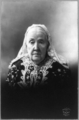 Julia Ward Howe1.png