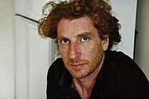 Julien Hirsch.JPG
