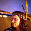 Juliette Lewis f6385647.jpg