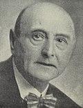 Julius Bauer