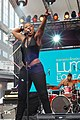 Jully Black at Luminato 2010.jpg