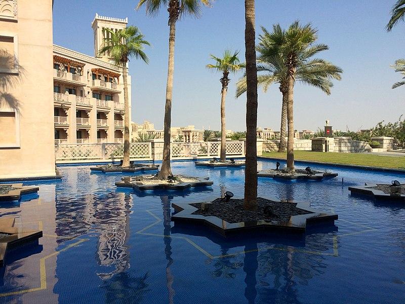 File:Jumeirah Al Qasr - panoramio (8).jpg