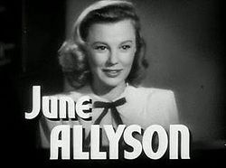 June Allyson in The Secret Heart trailer 2.JPG