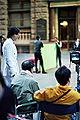 Jung Woo-sung Sydney 2008.jpg